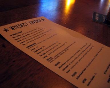 whisky_tavern_nyc