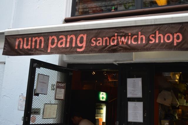 Num Pang III