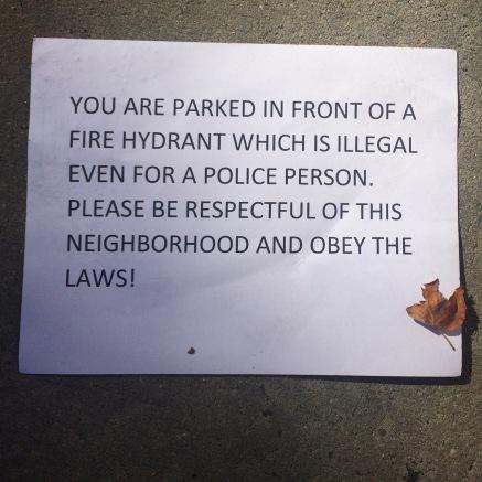 passive-aggressive-note-to-police