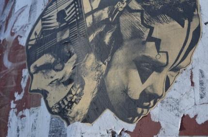 Brooklyn Art 6