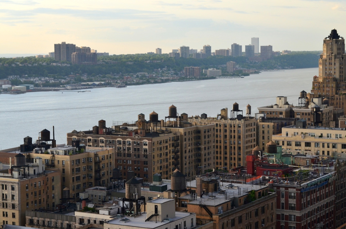 summer evenings on the upper west side full access nyc. Black Bedroom Furniture Sets. Home Design Ideas