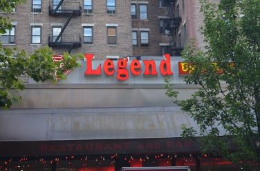 legend-restaurant-and-bar