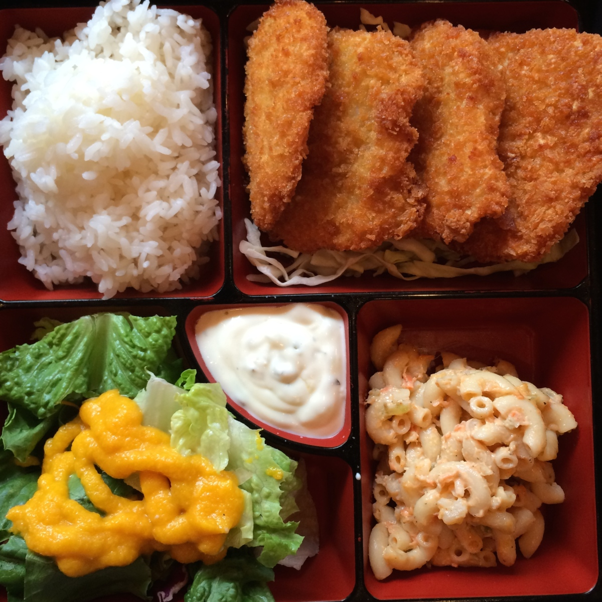 11 Asian Restaurants You Should Visit On The Upper West