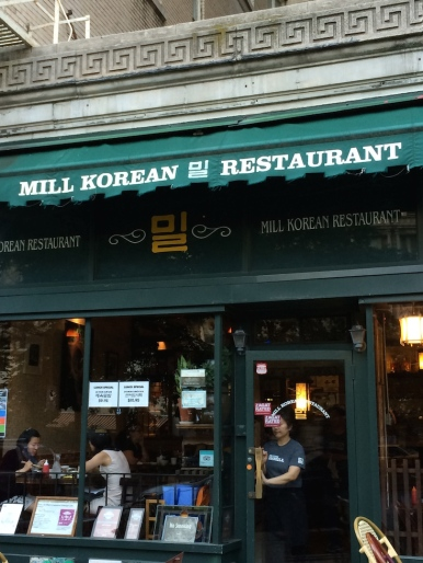 mill-korean-restaurant
