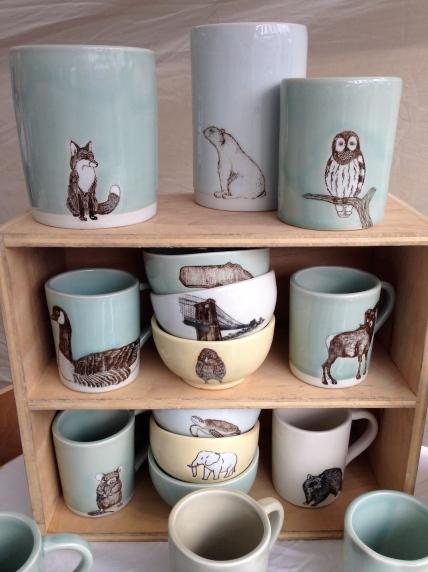 SKT Ceramics 3