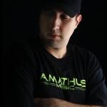 DJ Chris Panaghi