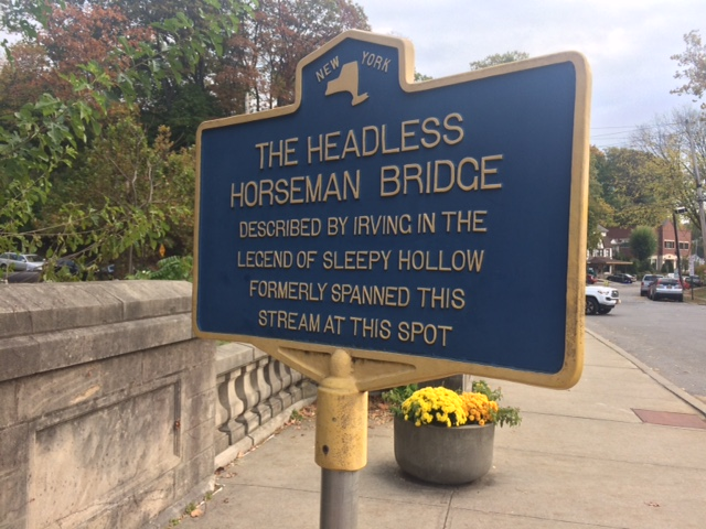 headless-horseman-bridge-at-sleep-hollow