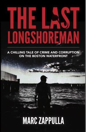 long-shoreman