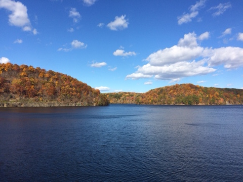 new-croton-reservoir