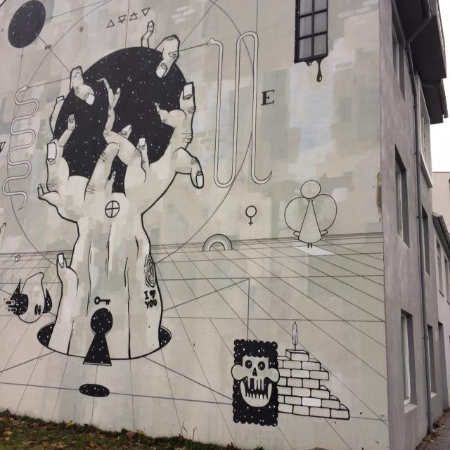 street-art-in-reykjavik-iceland