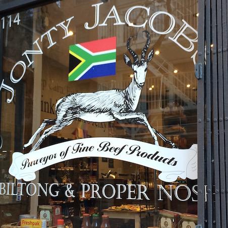 jonty-jacobs-biltong