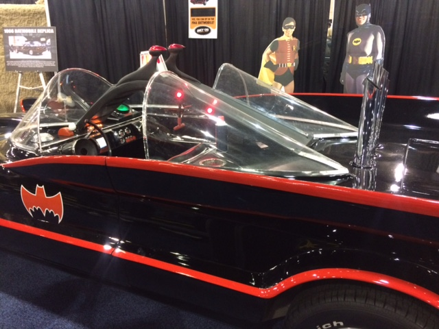original-bat-mobile