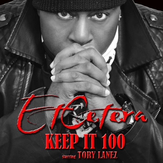 KEEP-IT-100-COVER ny Etcetera