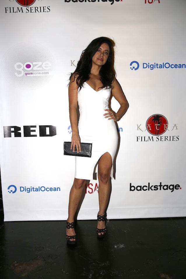 Katra Film Festival in New York City