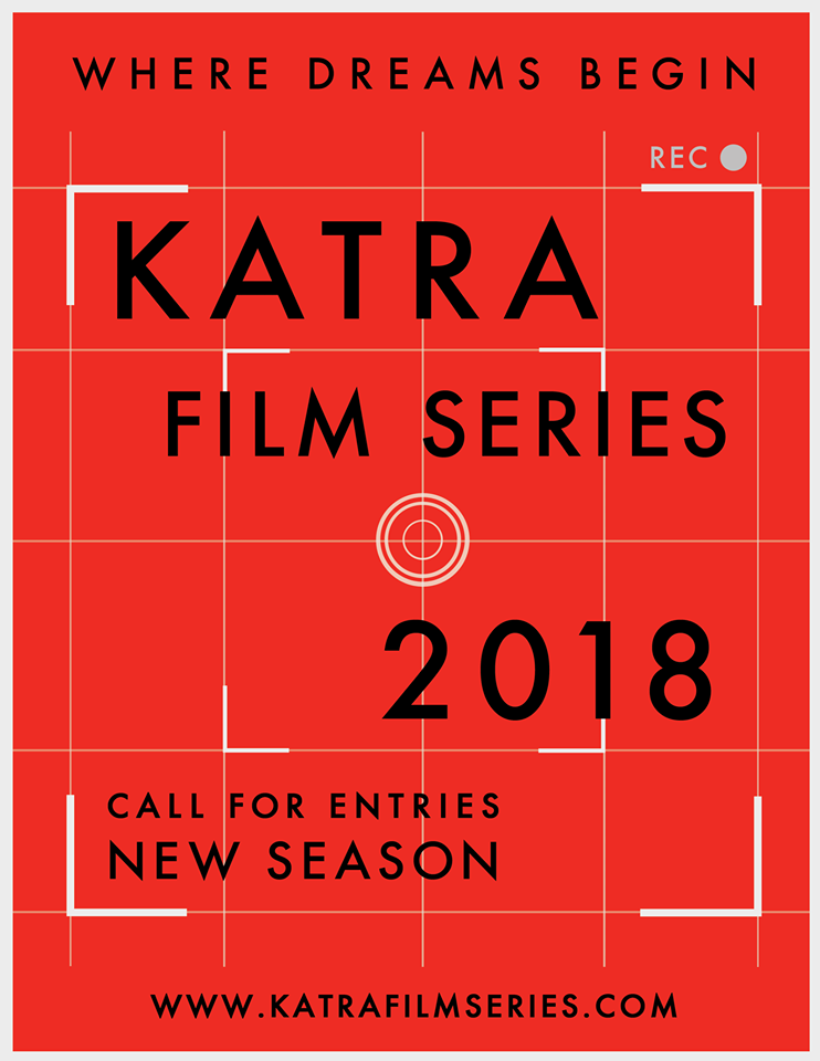 6th Annual Katra Film Fest Set to Take Center Stage in Brooklyn