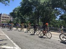 2018 Harlem Skyscrapper Bike Classic