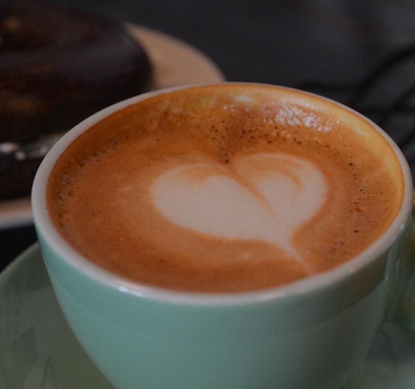 lenox-coffee-open-mic